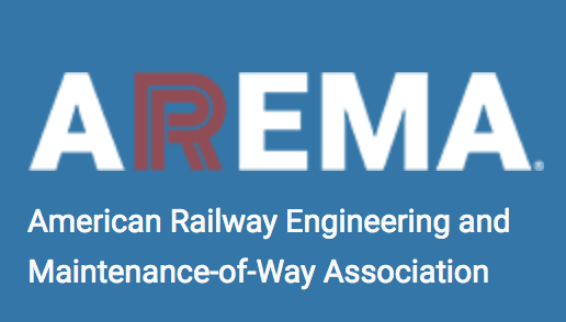 Earth Wall Products headed to the 2018 AREMA Conference!