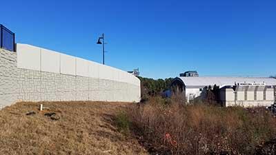 Windy Hill Road – Marietta, GA